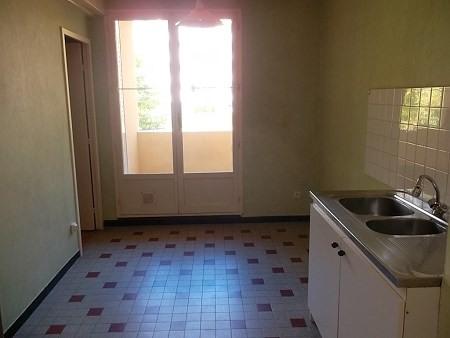 Vendita appartamento Francheville 169000€ - Fotografia 5