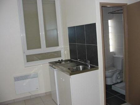 Verhuren  appartement Lyon 3ème 418€ CC - Foto 2
