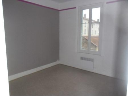 Location appartement Lyon 3ème 553€ CC - Photo 5