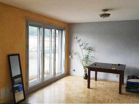 Location appartement Lyon 9ème 907€ CC - Photo 3