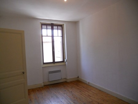 Alquiler  apartamento Decines 561€ CC - Fotografía 1