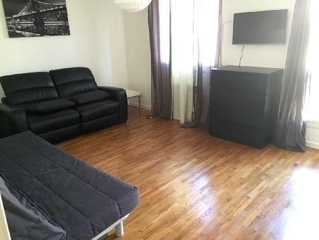 Verhuren  appartement Lyon 8ème 625€ CC - Foto 3