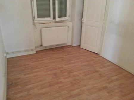 Alquiler  apartamento Villeurbanne 580€ CC - Fotografía 2