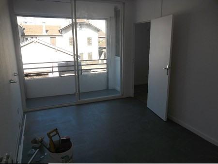 Verhuren  appartement Lyon 3ème 435€ CC - Foto 8