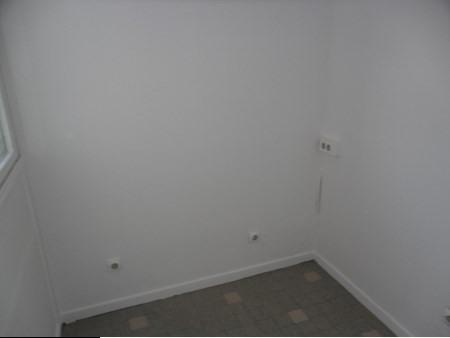 Location appartement Lyon 3ème 435€ CC - Photo 6