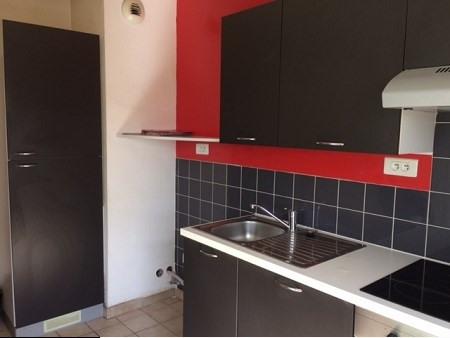 Affitto appartamento Villeurbanne 720€ CC - Fotografia 1