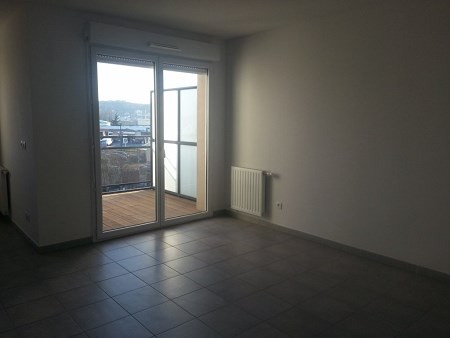 Location appartement Pierre benite 640€ CC - Photo 3