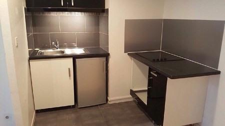 Location appartement Lyon 2ème 705€ CC - Photo 4