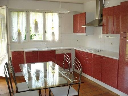 Verhuren  appartement Caluire 1330€ CC - Foto 1