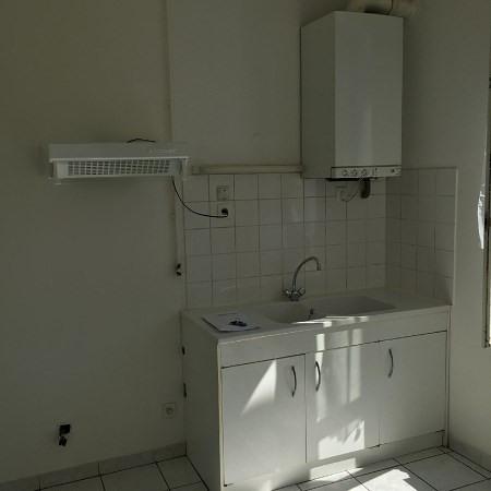 Location appartement Villeurbanne 607€ CC - Photo 3