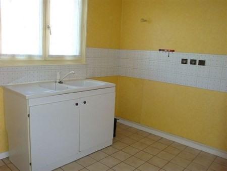 Alquiler  casa Chassieu 1000€ CC - Fotografía 7