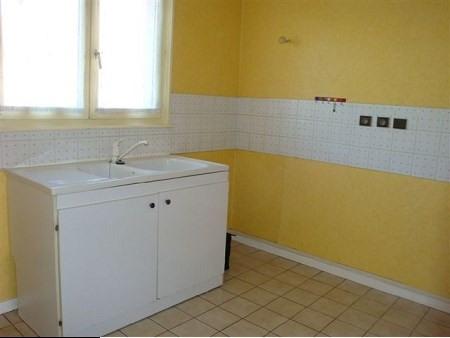 Verhuren  huis Chassieu 999€ CC - Foto 4