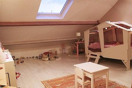 Deluxe sale house / villa Basse goulaine 631350€ - Picture 8