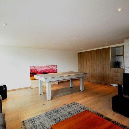 Deluxe sale house / villa Annecy le vieux 2350000€ - Picture 6
