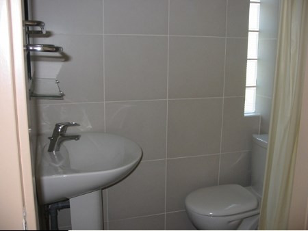 Location appartement Lyon 3ème 430€ CC - Photo 4