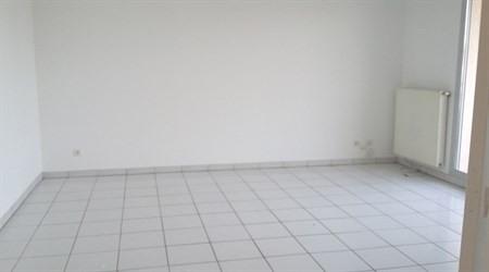 Location appartement Villefranche sur saone 638€ CC - Photo 4
