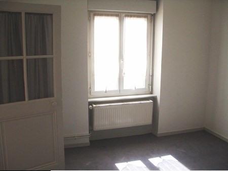 Location appartement Lyon 3ème 616€ CC - Photo 6