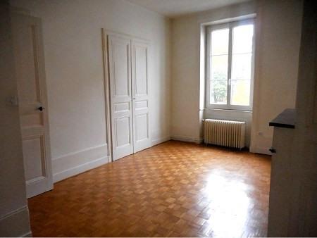 Rental house / villa Lyon 3ème 1725€ CC - Picture 4
