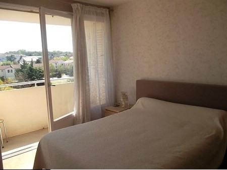 Sale apartment Bron 159000€ - Picture 6