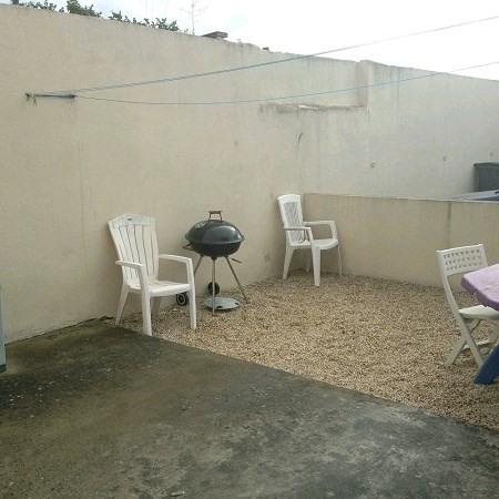 Vente maison / villa Les landes genusson 95400€ - Photo 4