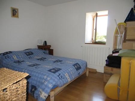 Location appartement St germain au mont d or 497€ CC - Photo 4