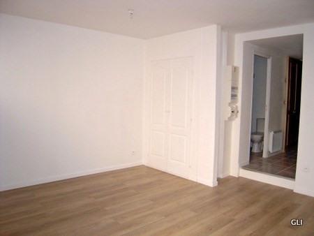 Rental apartment Lyon 1er 515€ CC - Picture 4