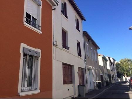 Location appartement Lyon 3ème 504€ CC - Photo 6