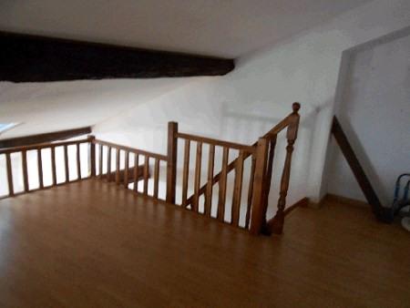 Location appartement Neuville sur saone 487€ CC - Photo 7