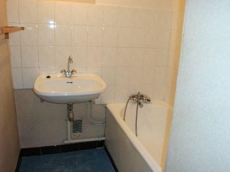 Verhuren  appartement Villeurbanne 564€ CC - Foto 6