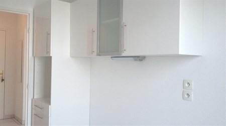 Location appartement Villefranche sur saone 638€ CC - Photo 3