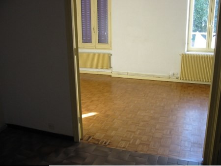Location appartement Villeurbanne 629€ CC - Photo 5