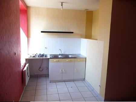 Alquiler  apartamento Craponne 634€ CC - Fotografía 2