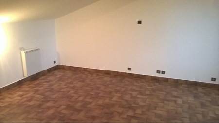 Location appartement Lyon 4ème 451€ CC - Photo 3