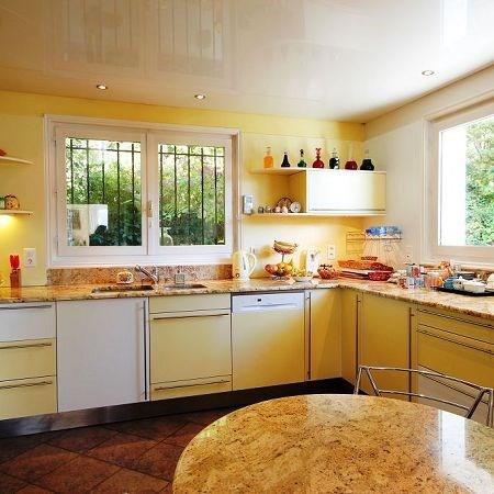 Deluxe sale house / villa Veyrier du lac 1850000€ - Picture 8