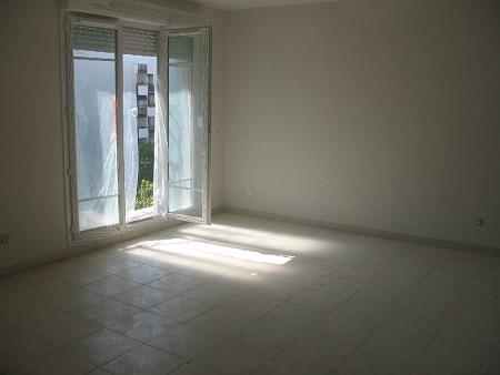 Alquiler  apartamento Villeurbanne 724€ CC - Fotografía 1
