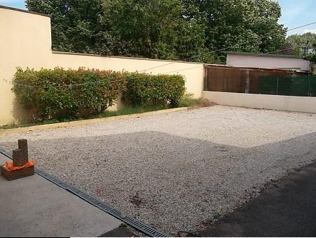 Vente maison / villa Villeurbanne 279000€ - Photo 2