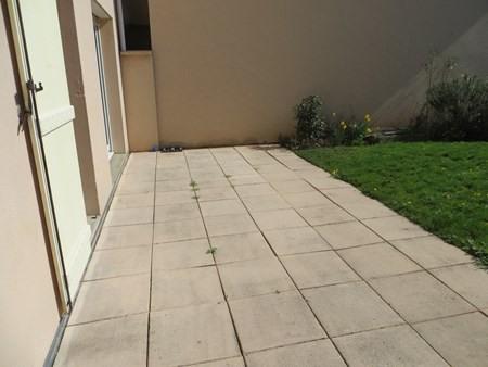 Location maison / villa Lyon 4ème 2305€ CC - Photo 4