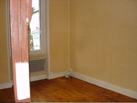 Location appartement Decines 470€ CC - Photo 5