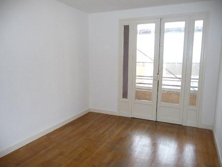 Rental apartment Lyon 8ème 765€ CC - Picture 4