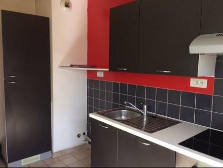 Verhuren  appartement Villeurbanne 658€ CC - Foto 1