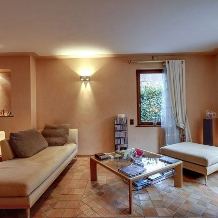 Deluxe sale house / villa Annecy 780000€ - Picture 2