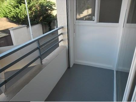 Verhuren  appartement Lyon 3ème 435€ CC - Foto 3