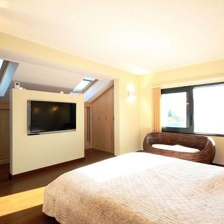 Deluxe sale house / villa Veyrier du lac 1800000€ - Picture 8