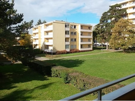 Vente appartement Francheville 187 500€ - Photo 2