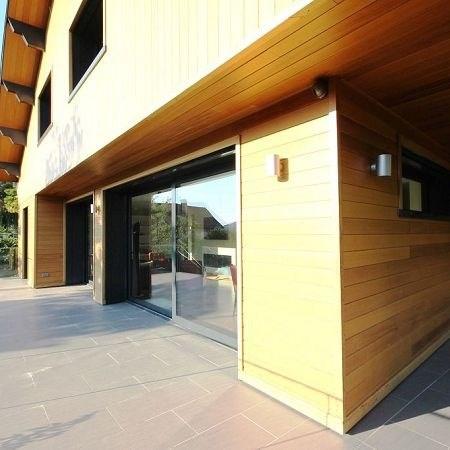 Deluxe sale house / villa Veyrier du lac 1800000€ - Picture 4