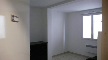 Location appartement Lyon 3ème 453€ CC - Photo 9