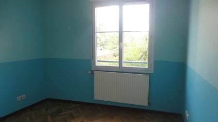 Verhuren  appartement Lyon 8ème 970€ CC - Foto 5