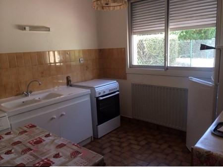 Verhuren  appartement Lyon 3ème 720€ CC - Foto 5