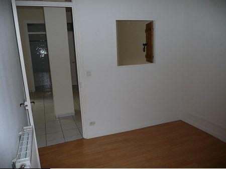 Location appartement Lyon 3ème 615€ CC - Photo 6