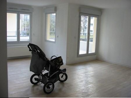 Location appartement Lyon 3ème 1052€ CC - Photo 3